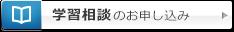ミシュラン 【4本セット 送料無料】 MICHELIN 225/35R19 88(Y) パイロット XL XL スポーツ4S 車用品 88(Y) タイヤ単品:フジタイヤ 新しいスタイル衝撃価格の<ul><li><a href=