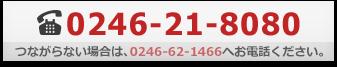 0246-21-8080