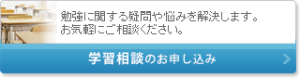 top_bnr03